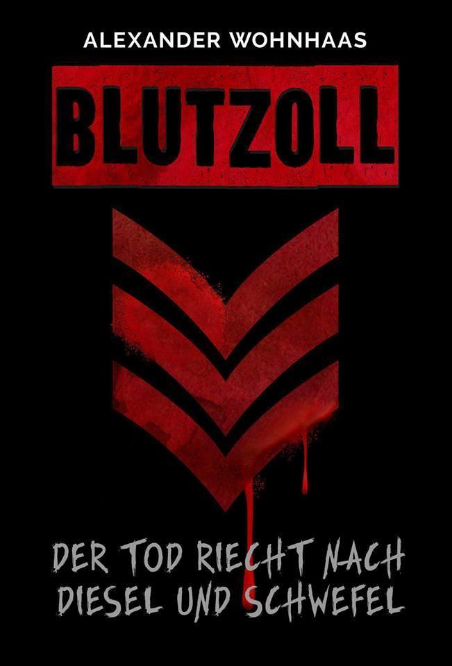 BlutzollReview