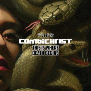 COMBICHRISTcdreview